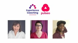 coaching professionnel pulseo dax
